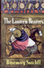 UK Hardback Cover Rosemary Sutcliff The Lantern Bearers in 1959
