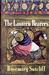 UK Hardback Cover Rosemary Sutcliff The Lantern Bearers in 1959