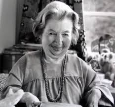 Rosemary Sutcliff, historical novelist