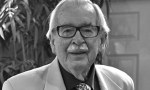 John Rowe Townsend, author, who has died aged 91